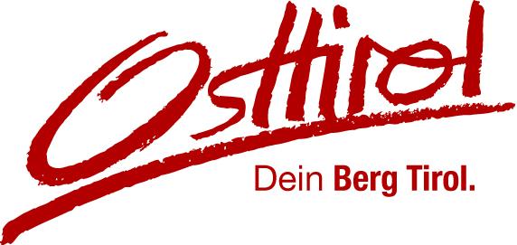 Original_Logo_osttrirol_rot